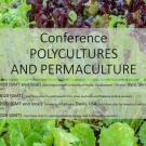 polycultures flyer